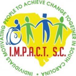 IMPACT in SC